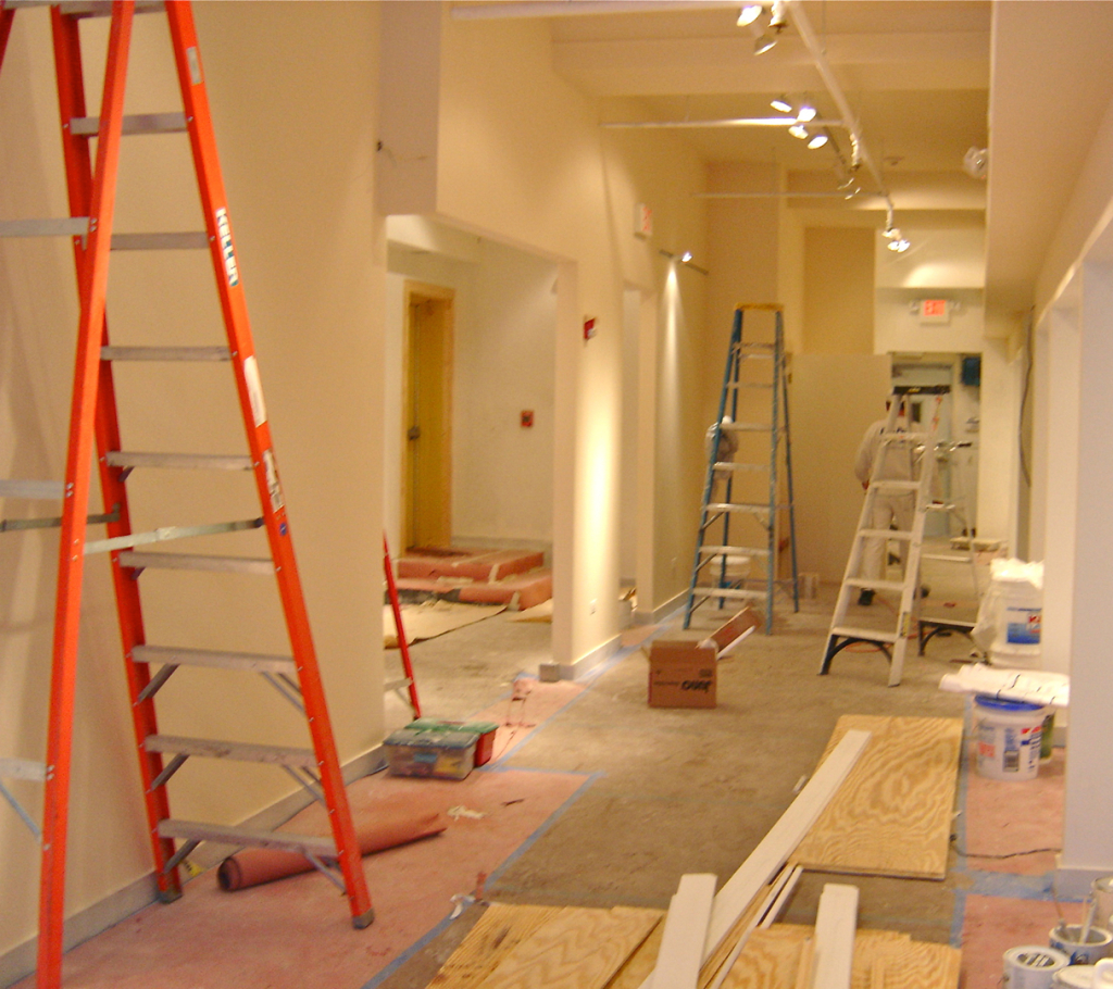 Our Post Construction Cleaning Service Provides Construction Contractors  With Complete Janitorial Services For New Condominiums And Apartment  Complexes, ...  Apartment Cleaning Services Prices